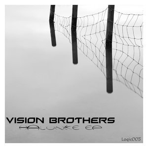 Vision Brothers 歌手頭像