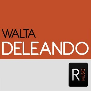 Walta 歌手頭像