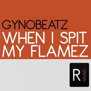 Gynobeatz 歌手頭像
