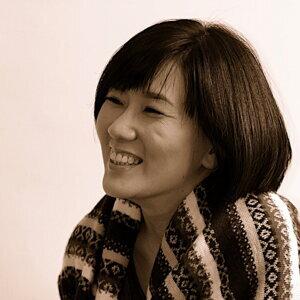 馮穎琪 (Vicky Fung) 歌手頭像