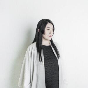 馮穎琪 (Vicky Fung)