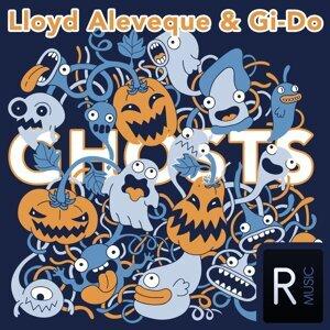 Lloyd Aleveque & Gi-do 歌手頭像