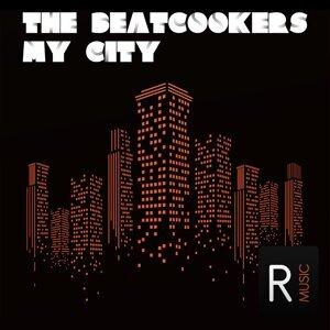 The Beatcookers 歌手頭像