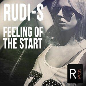 Rudi-S 歌手頭像