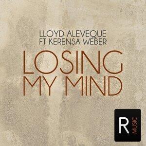 Lloyd Aleveque feat. Kerensa Weber 歌手頭像