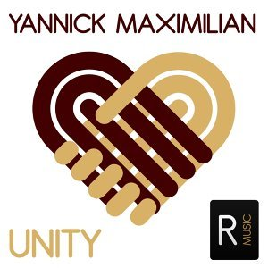 Yannick Maximilian 歌手頭像