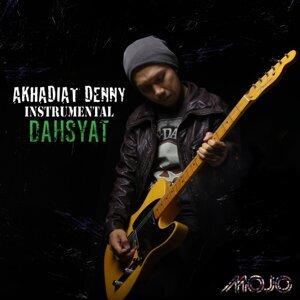 Akhadiat Denny 歌手頭像