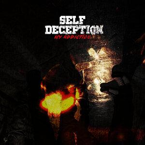 Self Deception 歌手頭像