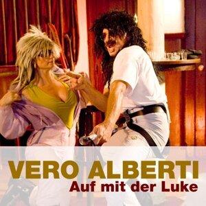 Vero Alberti 歌手頭像