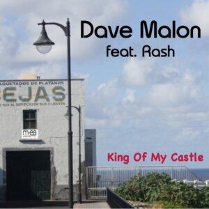 Dave Malon feat. Rash 歌手頭像