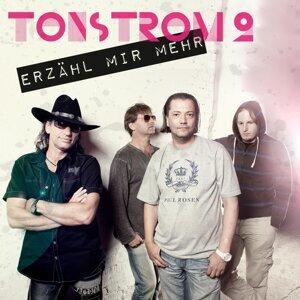 Tonstrom2 歌手頭像