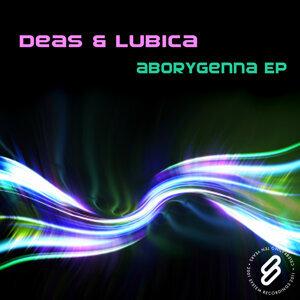 Deas & Lubica