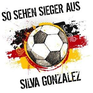Silva Gonzalez 歌手頭像