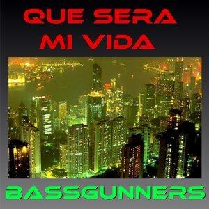 Bassgunners 歌手頭像