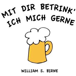 William S. Birne 歌手頭像