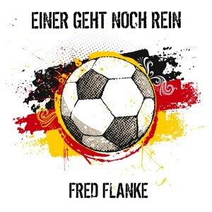 Fred Flanke 歌手頭像
