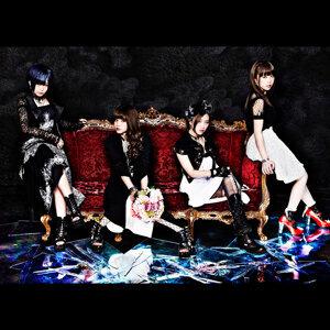 Hysteric Lolita アーティスト写真