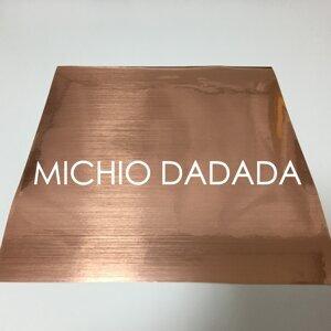 MICHIO DADADA 歌手頭像