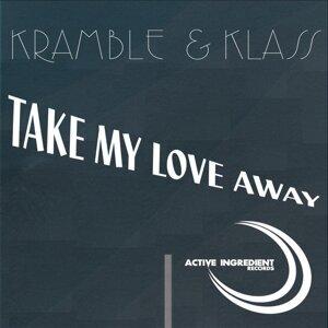 Kramble & Klass 歌手頭像