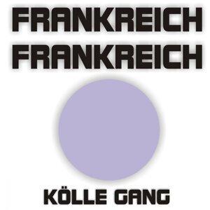 Kölle Gang 歌手頭像