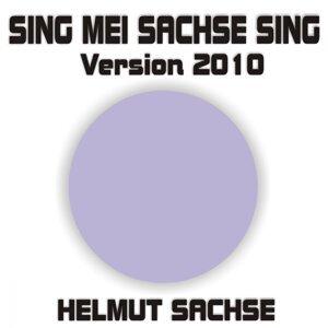 Helmut Sachse 歌手頭像