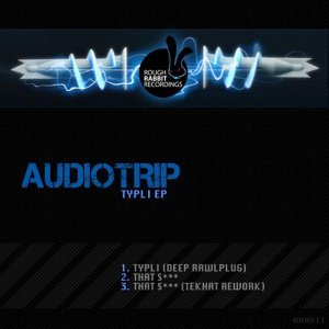 Audio Trip 歌手頭像