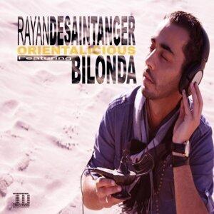 Rayan Desaintanger 歌手頭像