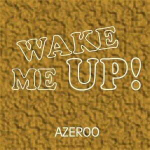 Azeroo 歌手頭像