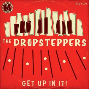 The Dropsteppers