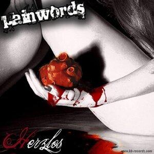 Painwords 歌手頭像