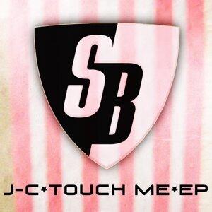 J-C Touch 歌手頭像