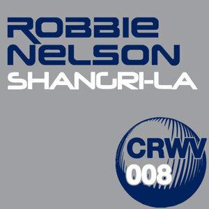 Robbie Nelson 歌手頭像