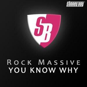 Rock Massive 歌手頭像