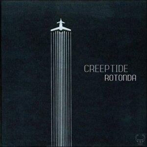 Creeptide 歌手頭像
