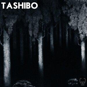 Tashibo 歌手頭像