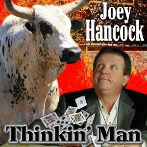 Joey Hancock 歌手頭像