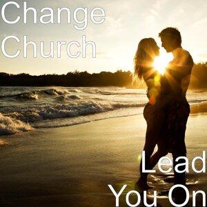 Change Church, Man Og 歌手頭像