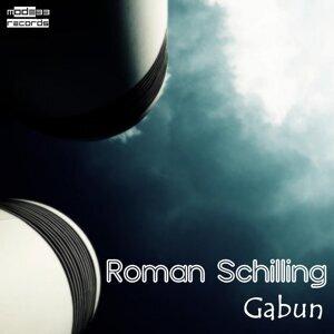 Roman Schilling 歌手頭像