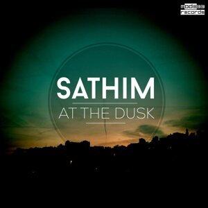 Sathim 歌手頭像
