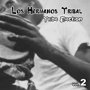 Los Hermanos Tribal 歌手頭像