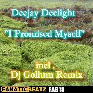 Deejay Delight 歌手頭像