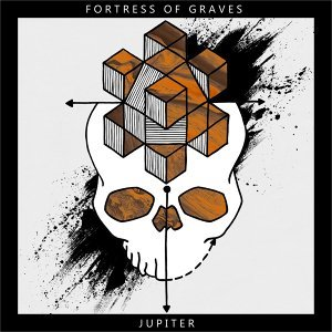 Fortress of Graves 歌手頭像