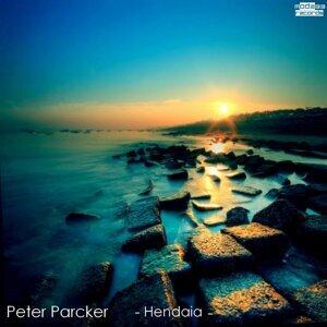 Peter Parcker 歌手頭像