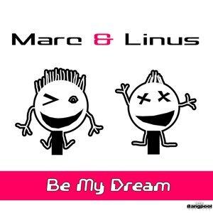 Marc & Linus 歌手頭像