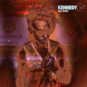 Kennedy Cult 歌手頭像