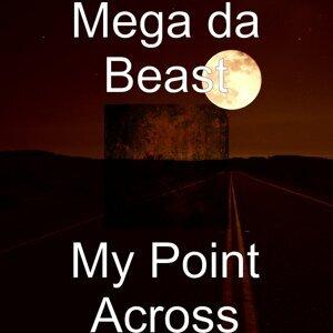 Mega da Beast 歌手頭像