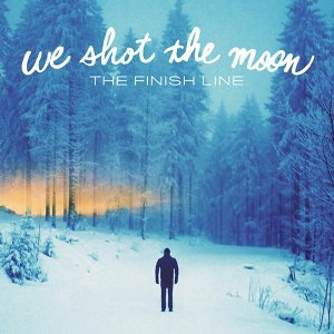 We Shot The Moon 歌手頭像
