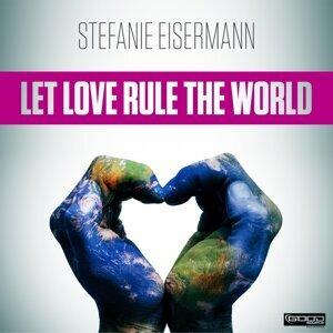 Stefanie Eisermann 歌手頭像