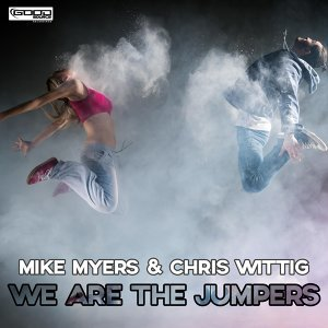 Mike Myers & Chris Wittig 歌手頭像
