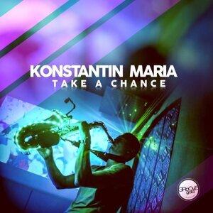 Konstantin Maria 歌手頭像